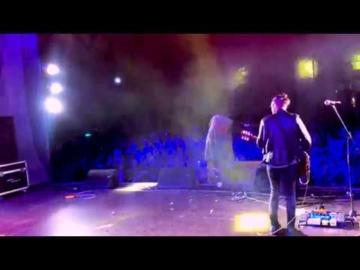 BARAHTA - Дурман Live